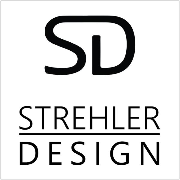 STREHLER - DESIGN